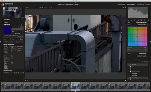 darktableScreenshot1.jpg