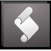 ExtendScriptToolkit_CS5.png
