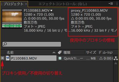 aesetproxy2.jpg