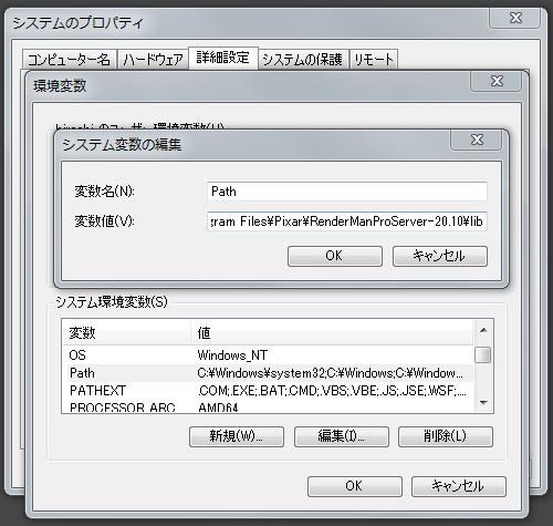 rendermanproserverwindowsenvsettng.jpg